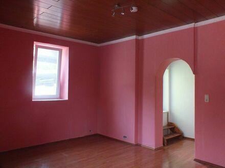schönes WG 3 Zi-Appartement in zentrale Lage mit Sauna bei Bonn