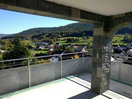 Idyllische und sonnige Lage - Familienhaus mit atemberaubenden Panoramablick